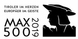 Konzert mit Franui / Lienz @ Bergfried Schloss Bruck, Lienz