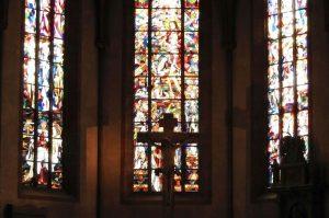 Mozart Requiem @ Stiftskirche Baden-Baden